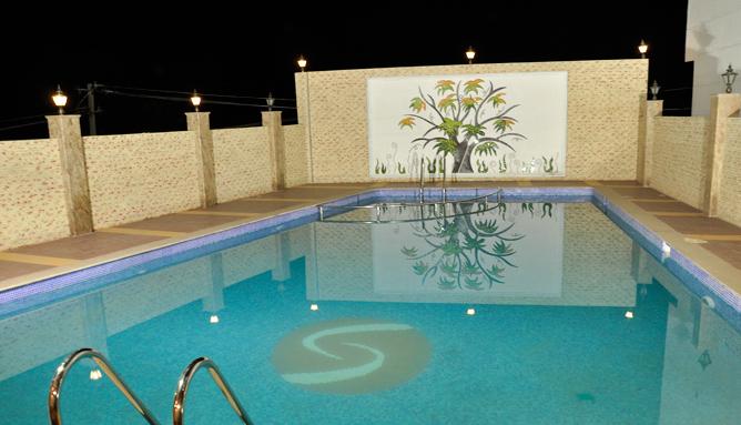 Pin Hotel The Leela Palace Kempinski New Delhi With